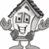 Happy Home Cleaning Club profile image
