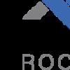 CLARK ROOFING LTD profile image