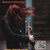 Grassmarket Guitar and Bass Tuition profile image