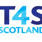 T4S Scotland Ltd logo