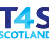 T4S Scotland Ltd profile image