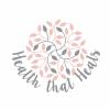 Health that Heals profile image