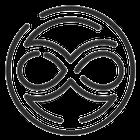 Create Macarthur logo