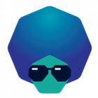 FroBro Web Technologies logo