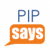PIPSAYS Media profile image