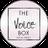 The Voice Box Vocal Studio profile image