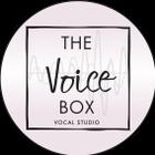 The Voice Box Vocal Studio logo