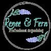 Renee and Fern profile image