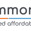 Hammond & Co (UK) Ltd profile image