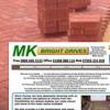 MK  BRIGHT  DRIVES profile image