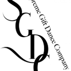 Supreme Gift Dance Company logo