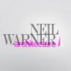 Neil Warner Architecture profile image
