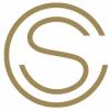Scenicus profile image
