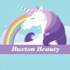 Buxton Beauty profile image