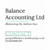 Balance Accounting Ltd profile image