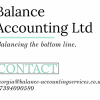 Balance Accounting Ltd profile image