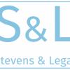 Stevens & Legal LLC profile image