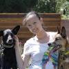 Fair Love Dog Training profile image