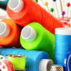 Paula's Alterations and Sewing Classes profile image