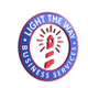 Light The Way Business Services logo