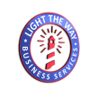 Light The Way Business Services profile image