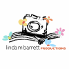 Linda M Barrett Productions profile image