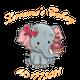 Lorraine's Cakery logo