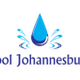 Pool Johannesburg logo