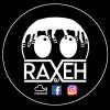 DJ Raxeh profile image