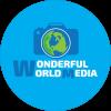 Wonderful World Media profile image