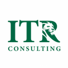 ITR Business Consulting, LLC logo
