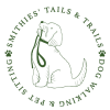 Smithies Tails & Trails profile image