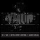 Dymond Entertainment logo