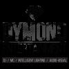 Dymond Entertainment profile image
