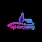 High Class-Cleaning logo