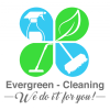 Evergreen-Cleaning profile image