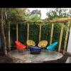 Bespoke Gardens Exeter profile image