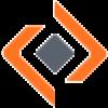 LM CALL CENTER profile image