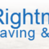 Rightmove Paving and Resin profile image