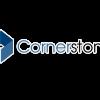 Cornerstone Accounting & Tax Services, LLC profile image