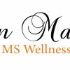The MS Wellness Coach profile image