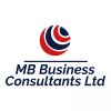 MB Business Consultants profile image