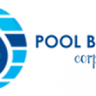 Pool Builder Corpus Christi logo