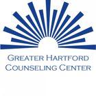 Greater Hartford Counseling Center logo