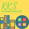 KK TUITION SERVICE profile image