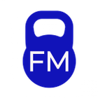 Fit Masters logo