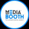 Media Booth™ - Digital Marketing Agency profile image