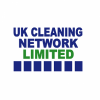 UK Cleaning Network Limited profile image