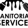 Miles family janitorial profile image
