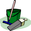 F.S. Cleaning Services profile image
